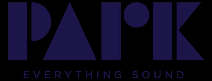 Logo Park Studio